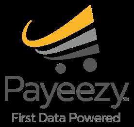 Polcard PayEzzy