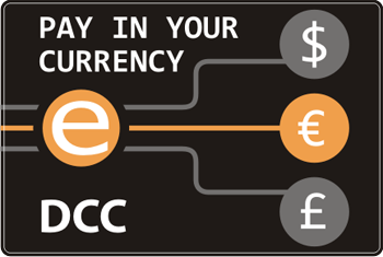 Image result for dynamic currency conversion