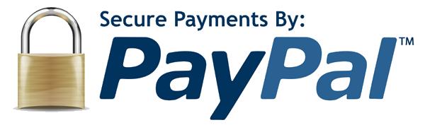 Zahlungen PayPal