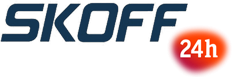 SKOFF - Sklep z oświetleniem LED SKOFF- skoff24.pl