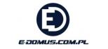 E-DOMUS.COM.PL