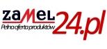 ZAMEL24.PL