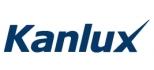 KANLUX24.EU