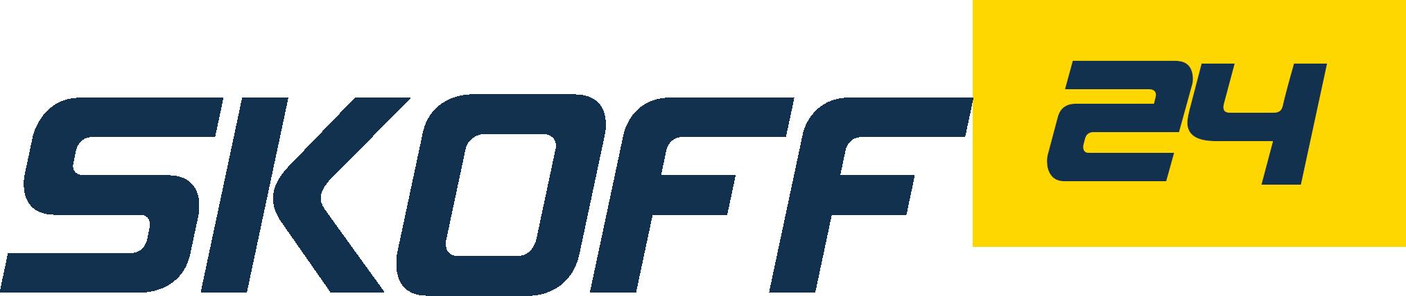 SKOFF24.pl